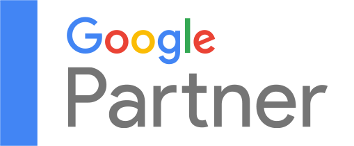 Parternaire Google Adwords