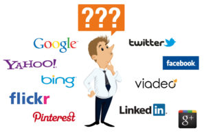 formation-medias-sociaux