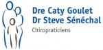 Chiropracticiens