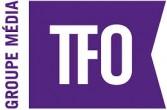 TFO - Groupe Média