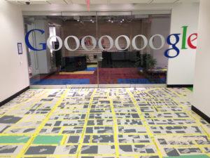 Klik-google
