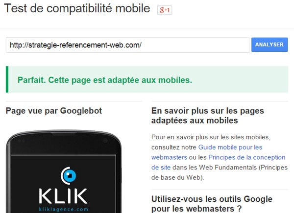 test-compatibilite-mobile