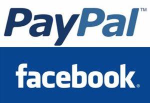 Vendre-sur-facebook-avec-payal