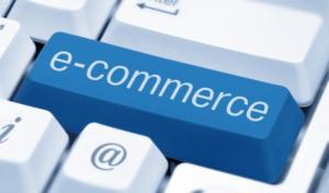agence-e-commerce-klik-agence