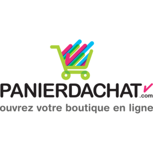 creation-site-e-commerce-panier-dachat