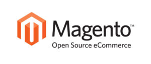 creer-site-e-commerce-magento