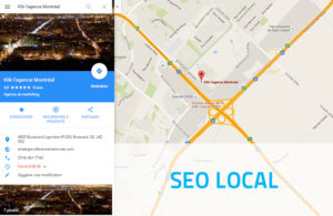 seo-local-refercement-local