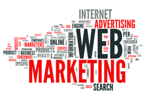 strategie-marketing-web-montreal-quebec