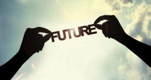investir-seo-assure-avenir-entreprise
