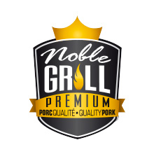 noble-grill