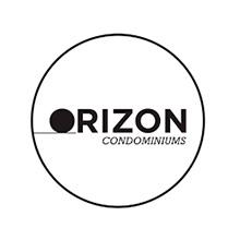 orizon-condos