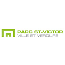 parc-st-victor-logo