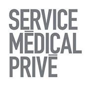 service-medical-prive
