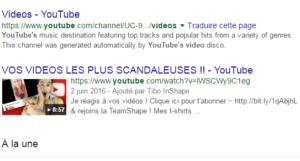 klik-lagence-youtube-a-la-une