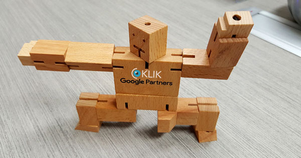 Klik-adwords
