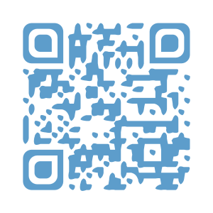 QR Code - révolution marketing