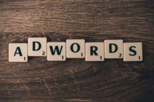 adwords-mots-cles-klik-l_agence