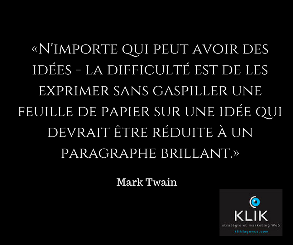 KLIK-mark-twain-citation