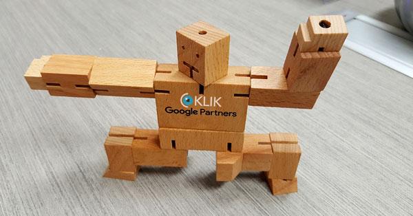 Klik-adwords