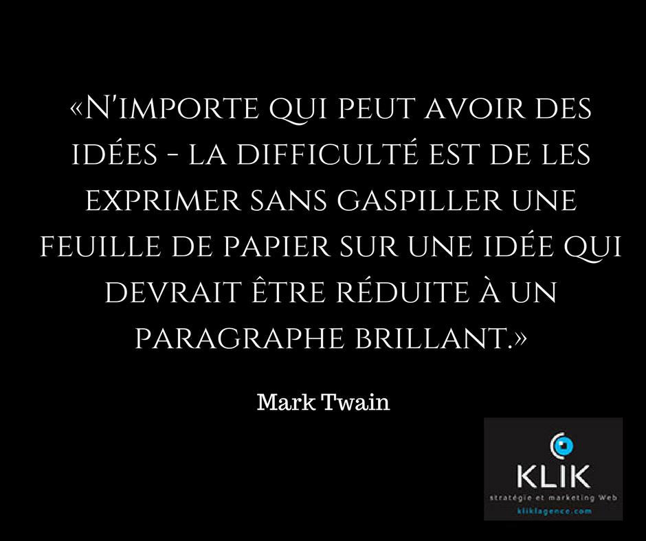 KLIK-mark-twain-citation