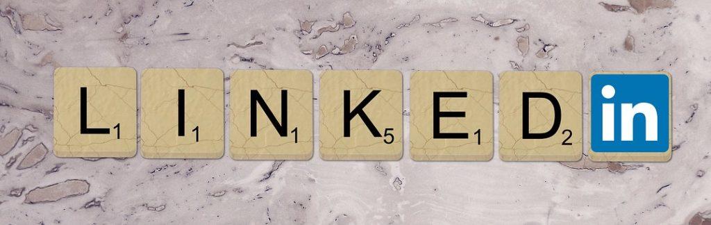 KLik-lagence-linkedin-1007071-scrabb;e__340
