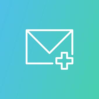 emails marketing