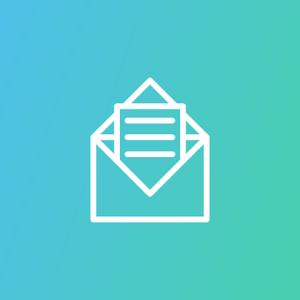 Emaills Marketing